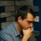 Görkem Demircioğlu kullanıcısının profil fotoğrafı